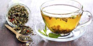 benefícios do chá de marcela do campo