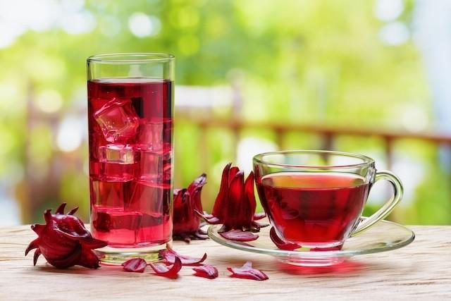 Os 12 Benefícios do Chá Emagrecedor Para Saúde