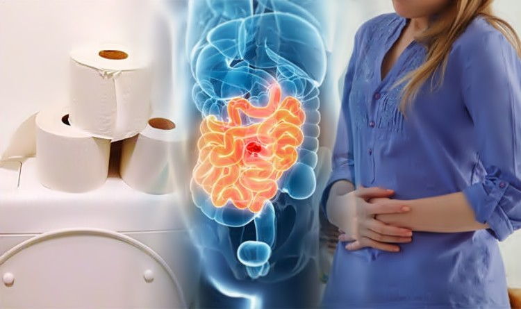 como proteger o organismo do cancer de intestino