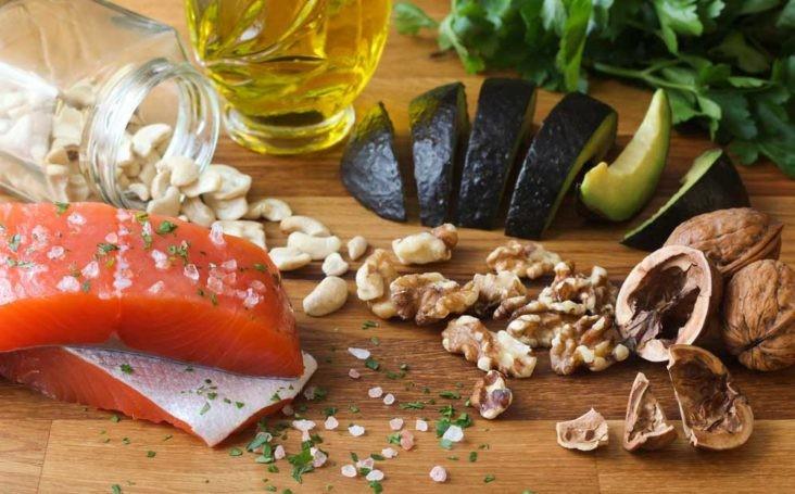 Os 10 Principais Alimentos Para Controlar o Colesterol