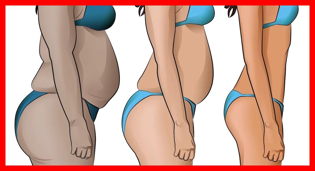 dicas para perder peso naturalmente