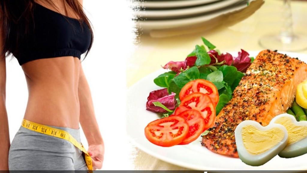 Resultado de imagem para Dieta