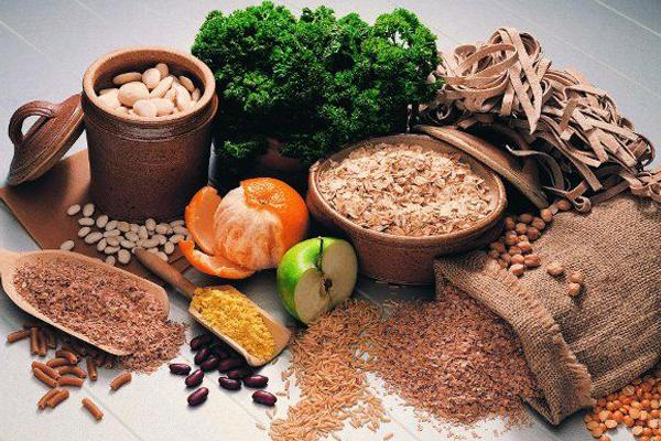 dieta macrobiotica beneficios