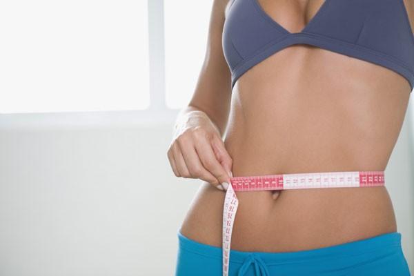 beneficios da dieta paleo