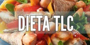 dieta tlc