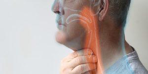 sinais da disfagia e como tratar seus sintomas