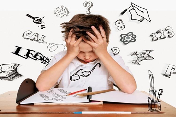 sintomas da dislexia para você lidar melhor