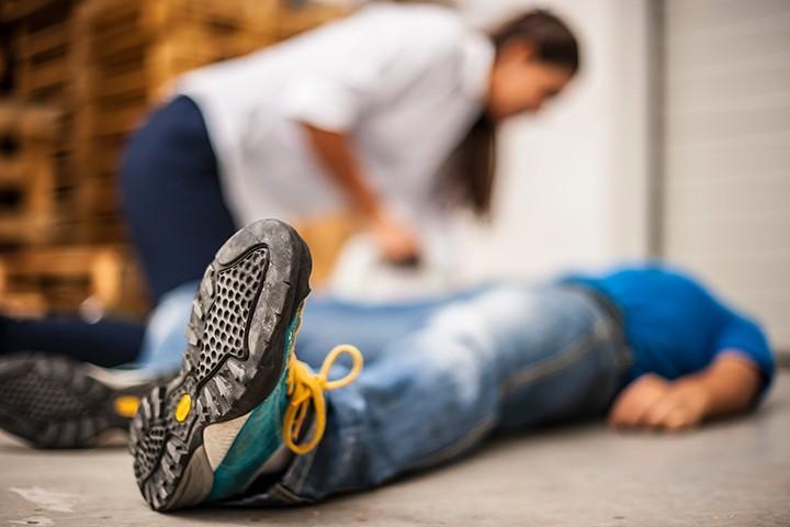 Epilepsia – O que é, Causas e Como Prevenir