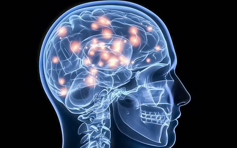 esclerose multipla o que e