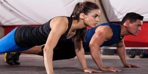 beneficios dos exercícios para os ossos