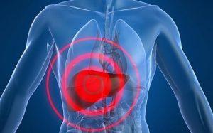 causas da hepatite A