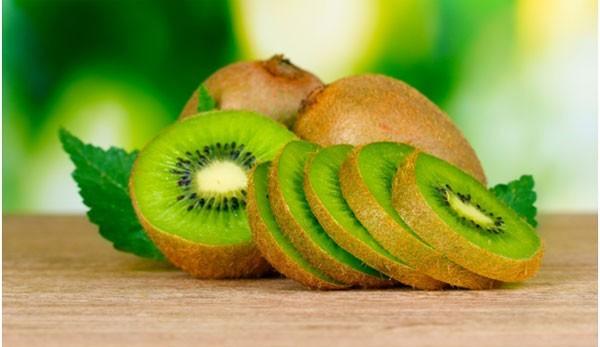 Os 20 Benefícios do Kiwi Para Saúde