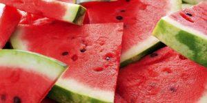 alimentos que combatem os radicais livres