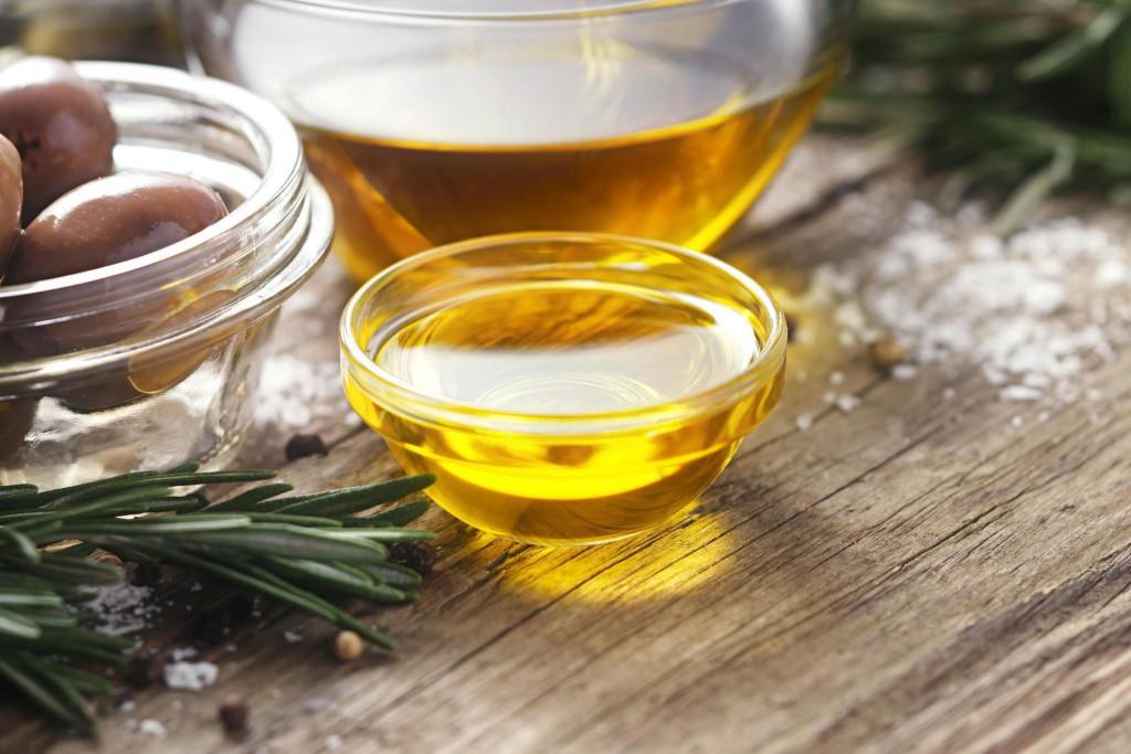 benefícios do óleo de babaçu