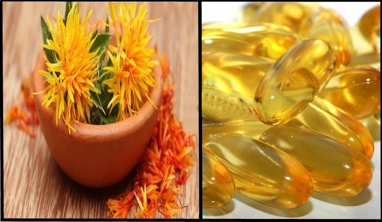 beneficios do oleo de cartamobeneficios do oleo de cartamo