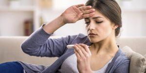 remedio caseiro para Baixar a Febre