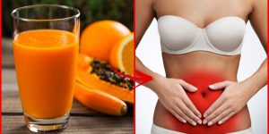 remedios caseiros para regular seu intestino
