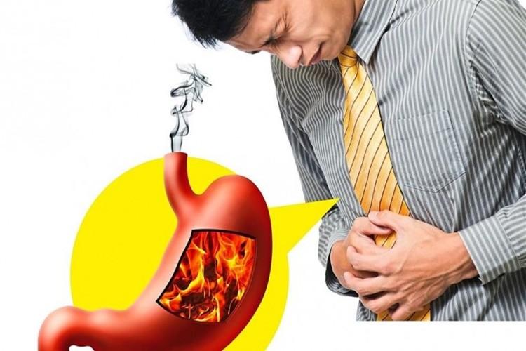 remedios caseiros para combater o refluxo acido