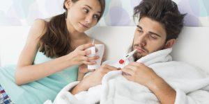 remedios caseiros para curar resfriado