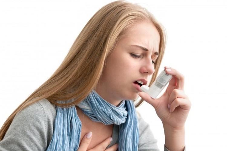 remedios caseiros para tratar asma
