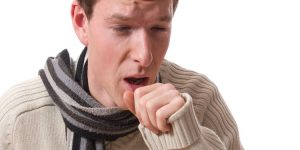 remédios caseiros para tratar tosse seca