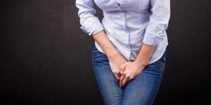 sintomas e causas de problemas de incontinência urinária