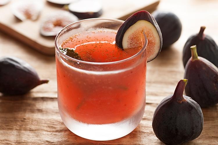 Os 30 Benefícios do Suco de Figo Para Saúde