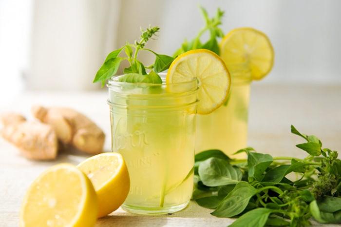 Os 30 Benefícios do Suco de Lima Para Saúde