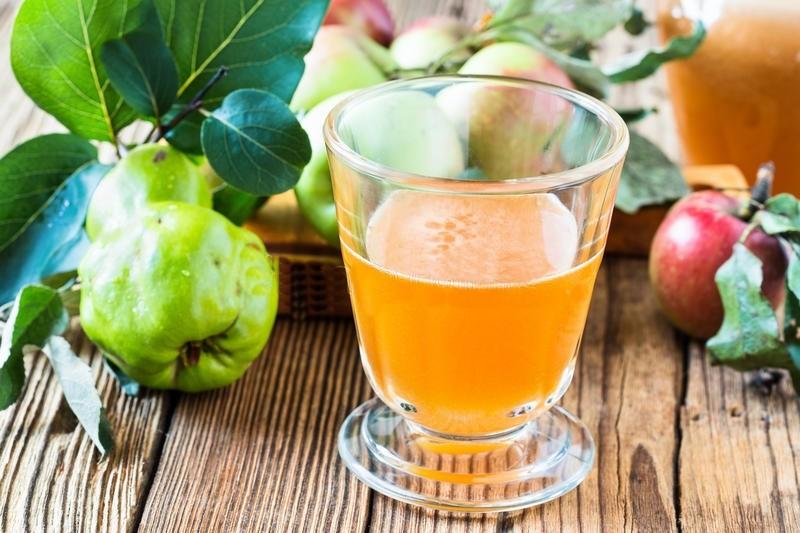 Suco de marmelo faz bem para anemia: veja 20 benefícios