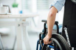 causas da tetraplegia