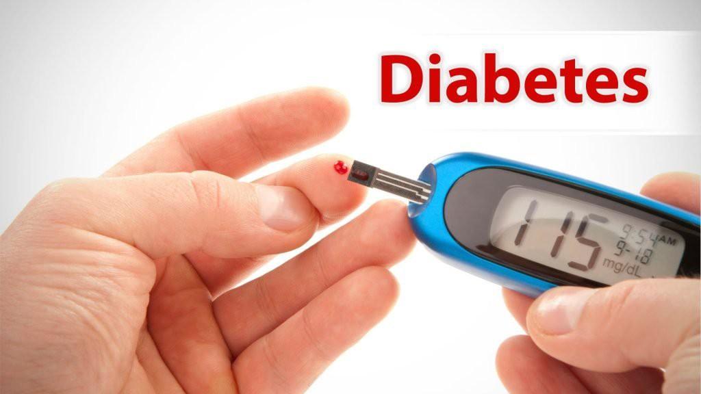 Cetoacidose Diabetica causas