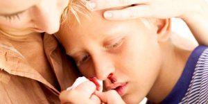 Hemofilia C causas