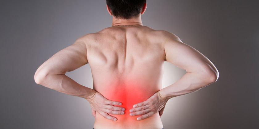 cancer de rim sintomas