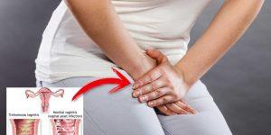 sintomas de vaginose bacteriana