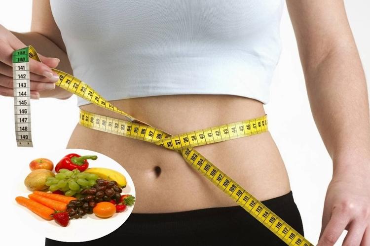 receitas caseiras para perder peso