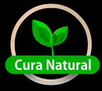 Início | Cura Natural