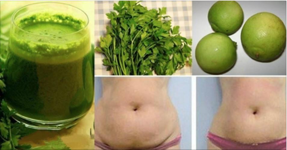 salsa e gengibre turbina sua dieta e acelerando a perda de peso