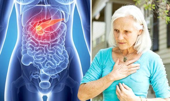 as pessoas não sabem a função do pancreas
