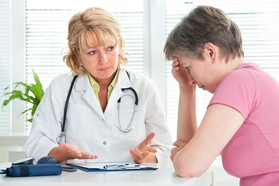 Os 4 Principais Efeitos Psicológicos do Diabetes Para sua Saúde!