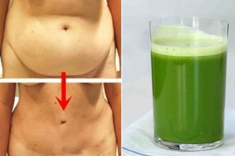 eliminar a gordura acumulada