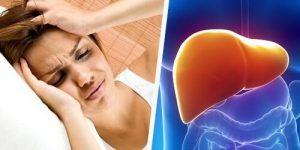 desintoxicar o fígado