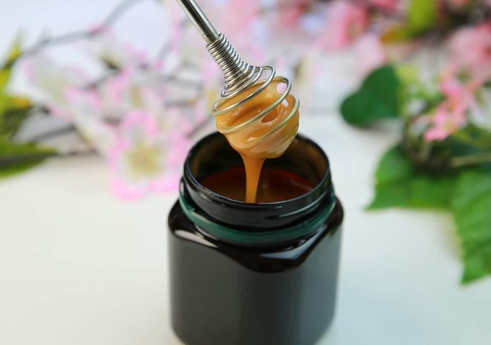 benefícios do mel de manuka