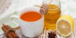 Por que o mel e canela é uma combinação poderosa para saúde?