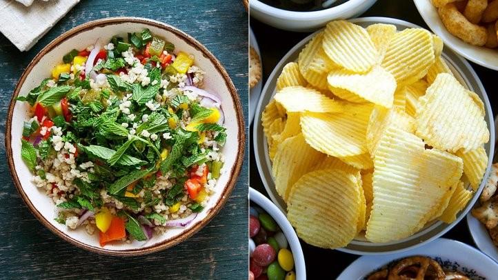 melhores alimentos naturais para diabéticos