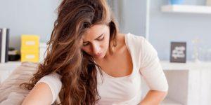 remédios caseiros para aliviar a náusea