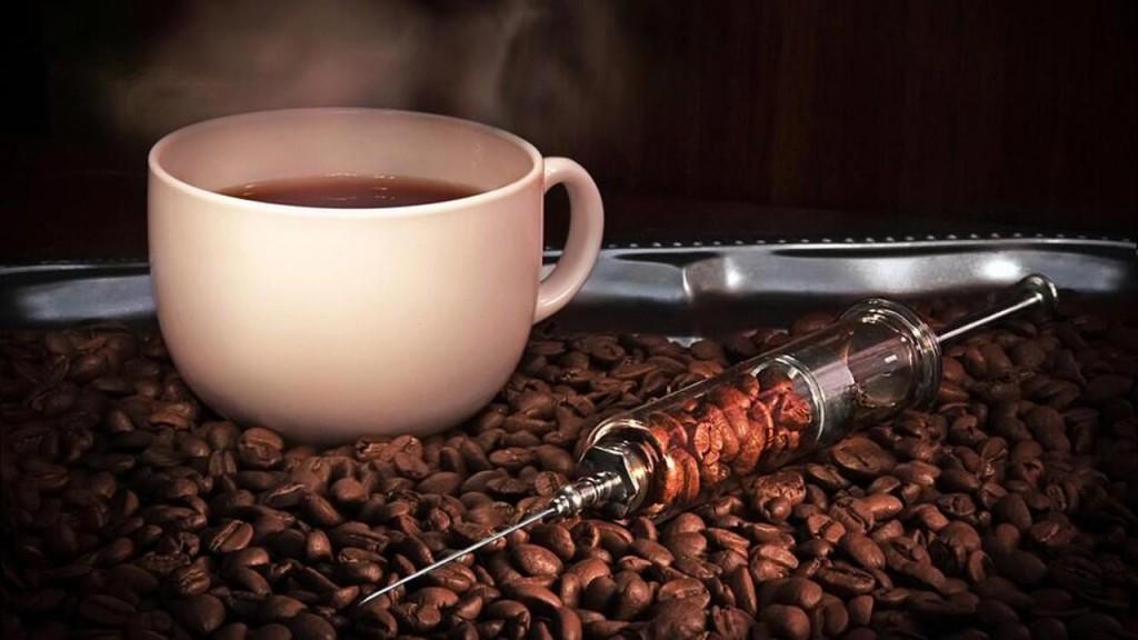Sintomas Comuns de Abstinência de Cafeína