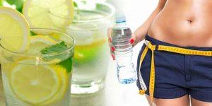 desafio do limão