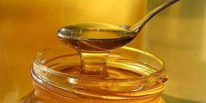 chá para curar gastrite úlcera e constipação