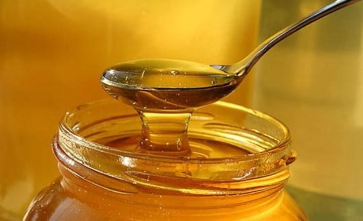Receita de Chá Para Curar Gastrite Úlcera e Constipação !