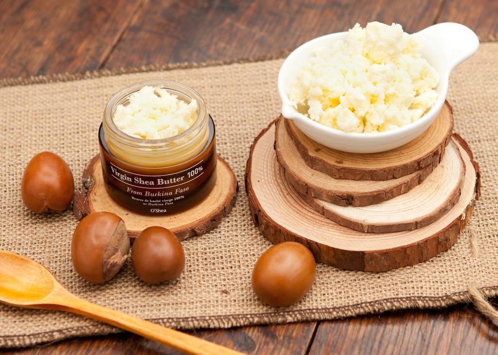 Manteiga de karité para pele e cabelos: benefícios e como usar